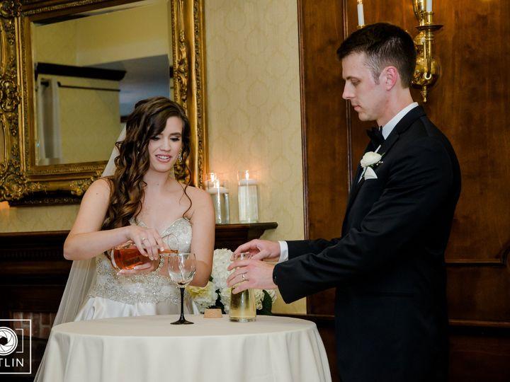 Tmx Malory 51 987659 1567714488 Albany, New York wedding officiant