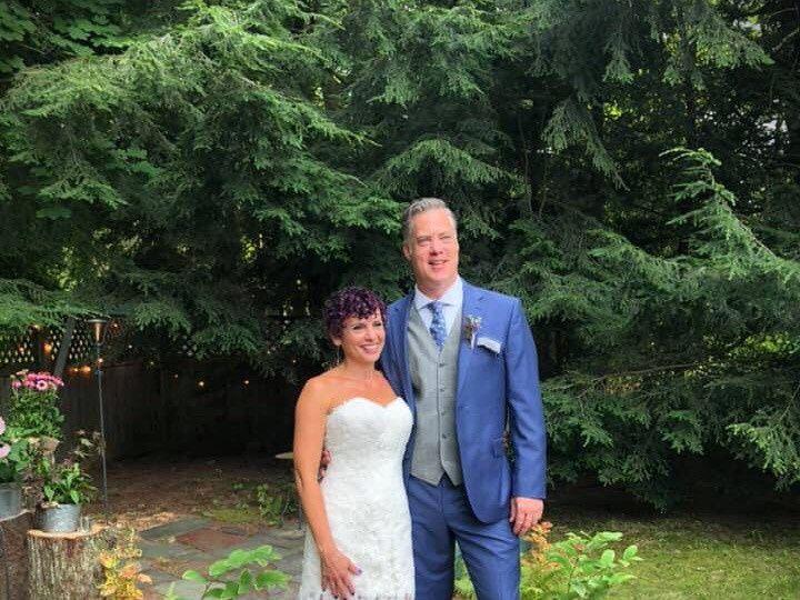 Tmx Mike Corina 51 987659 1566225658 Albany, New York wedding officiant