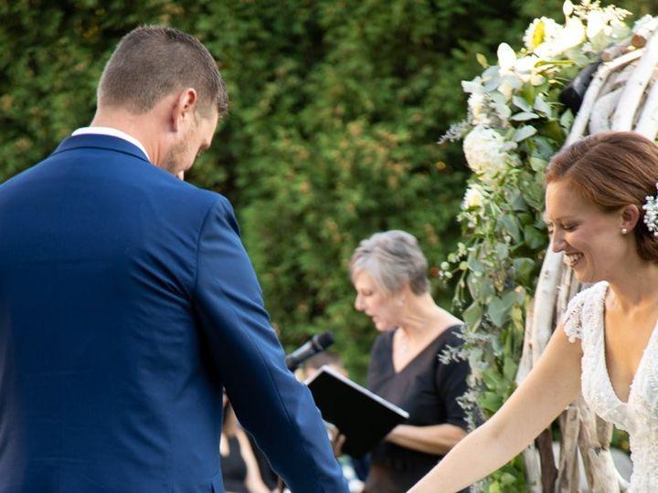 Tmx Sept 20 Wedding2 2 51 987659 159189067760071 Albany, New York wedding officiant
