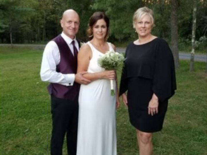 Tmx Sleepy Hollow 51 987659 Albany, New York wedding officiant