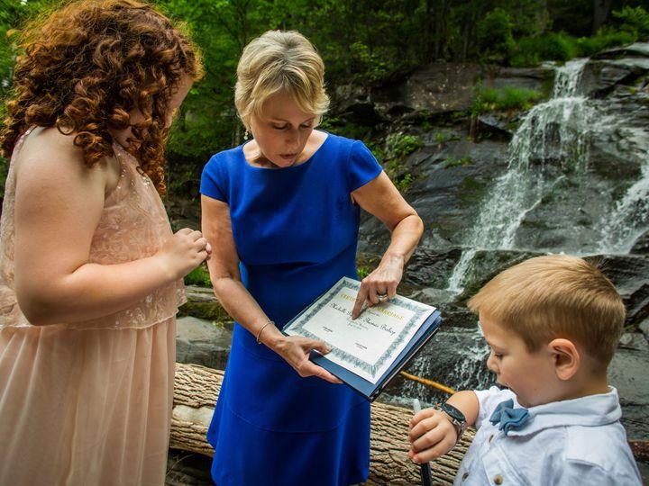 Tmx Wideeyedstudiosshelthomaselopementfinalhigh 223 51 987659 V1 Albany, New York wedding officiant