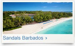 sandalsbarbados