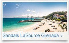 sandalslasourcegrenada