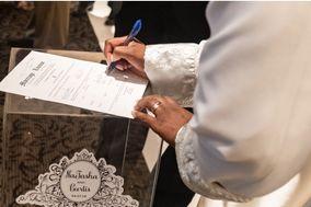 Serenity Ceremonies by Rev. Orsella