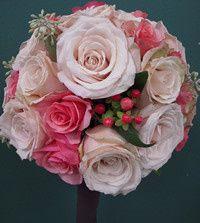 bouquetsaharapeach