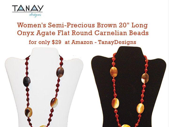 Tmx 1434071983019 Brownagate 1  wedding jewelry