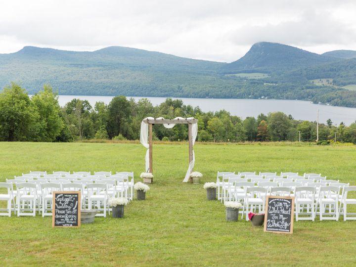 Tmx Chelsea Logan Wedding 6995 51 1978659 159482712428508 Derby, VT wedding dj