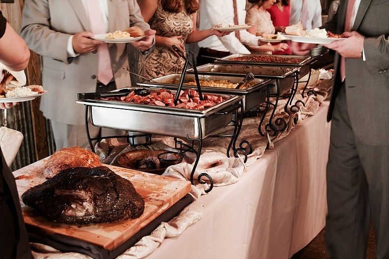 800x800 1486490246713 Plano Bbq Catering 4