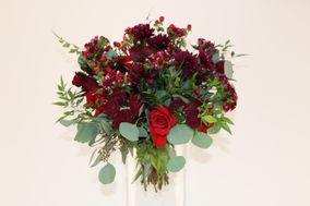 Haute Haus Luxury Events & Fine Floral