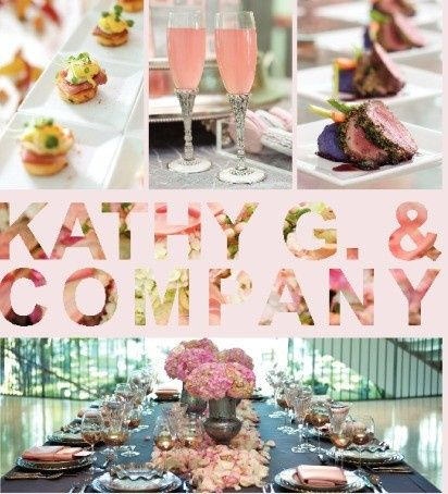 Kathy G & Company