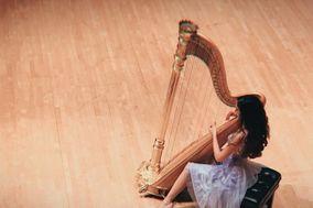 Harpist - Beste Toparlak