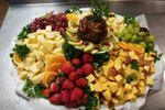 Iron Valley Catering image
