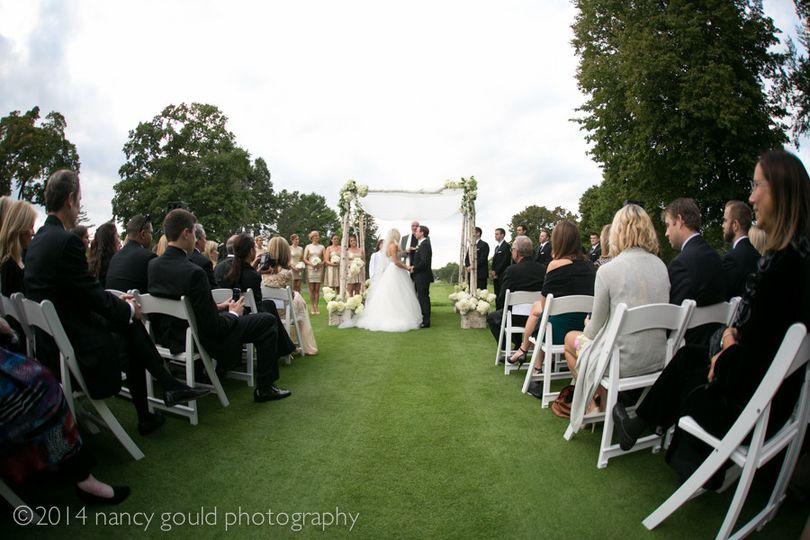 Wedding redicccion