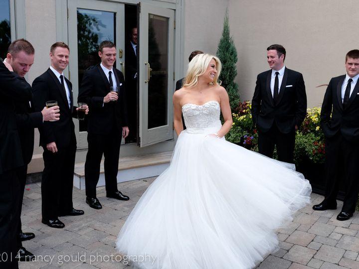 Tmx 1447854278845 Kernwood2 Salem, Massachusetts wedding venue