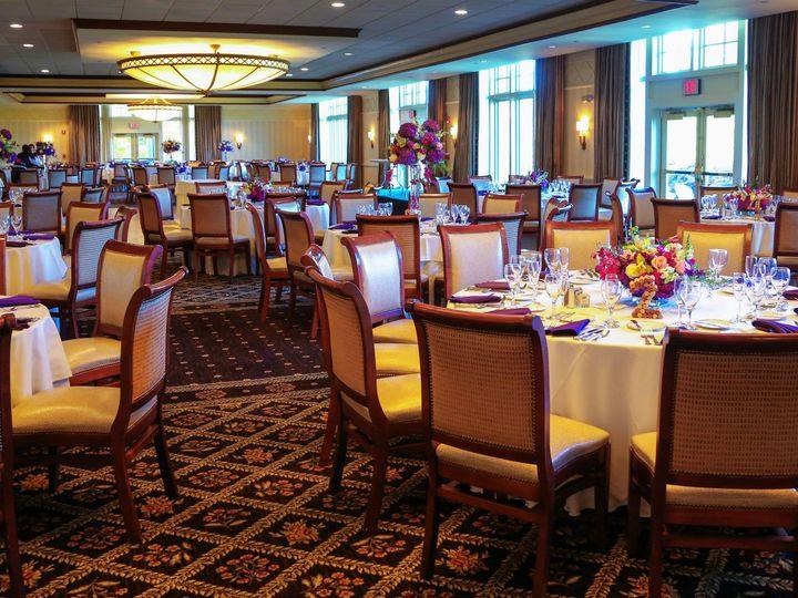 Tmx 1447854320617 Kernwood6 Salem, Massachusetts wedding venue