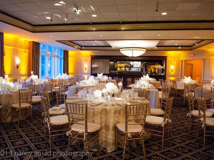 Tmx 1447854349812 Kernwood9 Salem, Massachusetts wedding venue