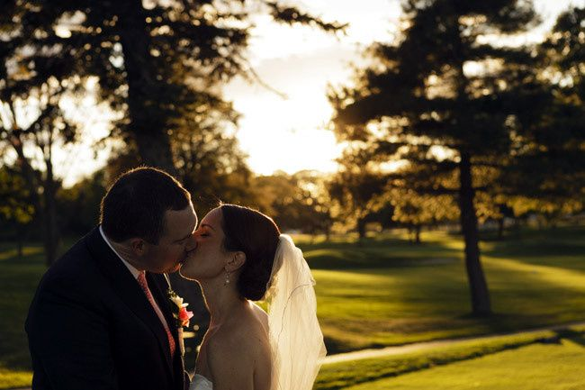 Tmx 1447854355614 Kernwood10 Salem, Massachusetts wedding venue