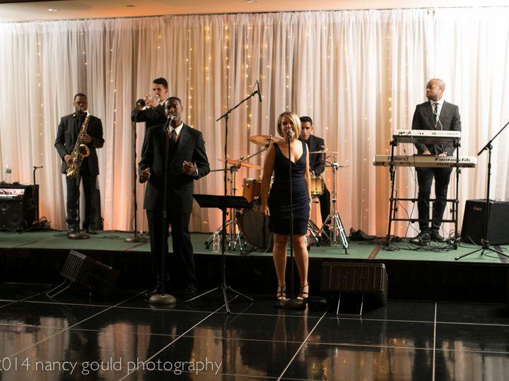 Tmx 1447854362180 Kernwood11 Salem, Massachusetts wedding venue