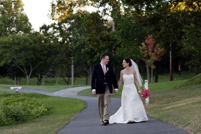 Tmx 1447854374011 Kernwood13 Salem, Massachusetts wedding venue