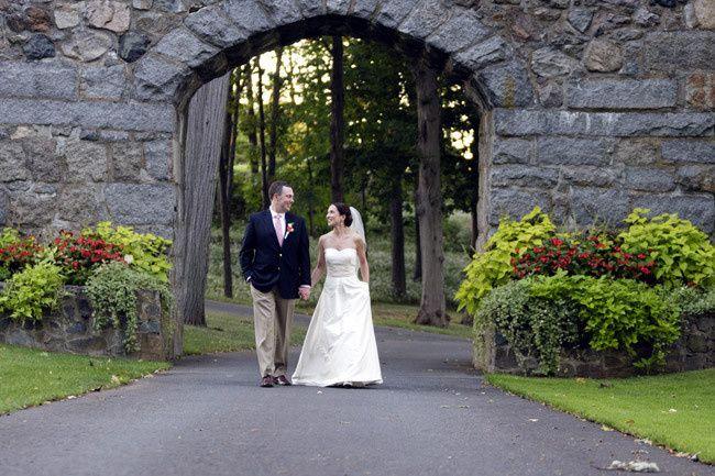 Tmx 1447854389809 Kernwood15 Salem, Massachusetts wedding venue