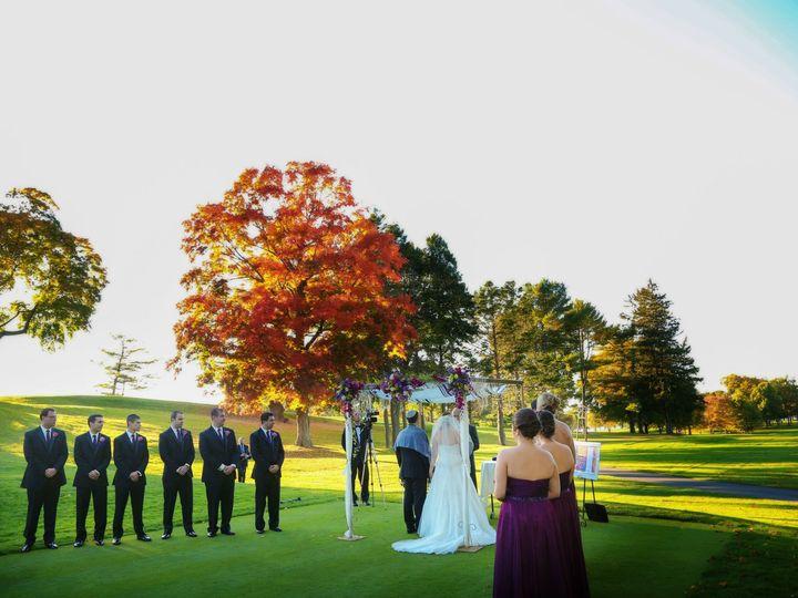 Tmx 1447854424507 Kernwood20 Salem, Massachusetts wedding venue