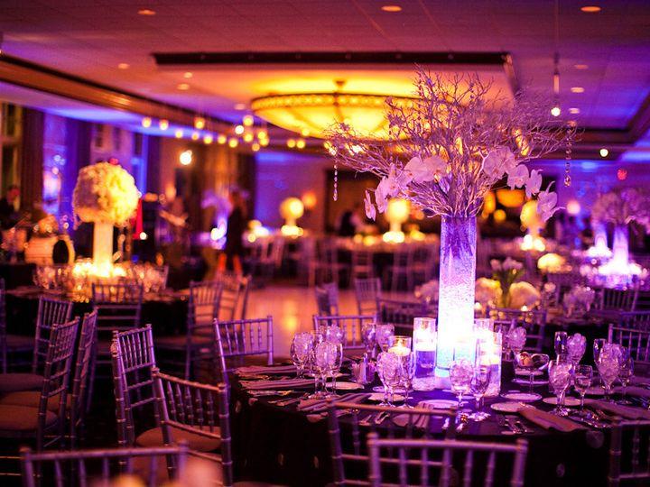 Tmx 1447854488489 Kernwood27 Salem, Massachusetts wedding venue