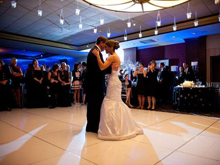 Tmx 1448376369562 First Dance Salem, Massachusetts wedding venue