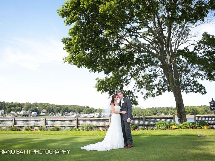Tmx 1448376425180 061315 0554 Salem, Massachusetts wedding venue