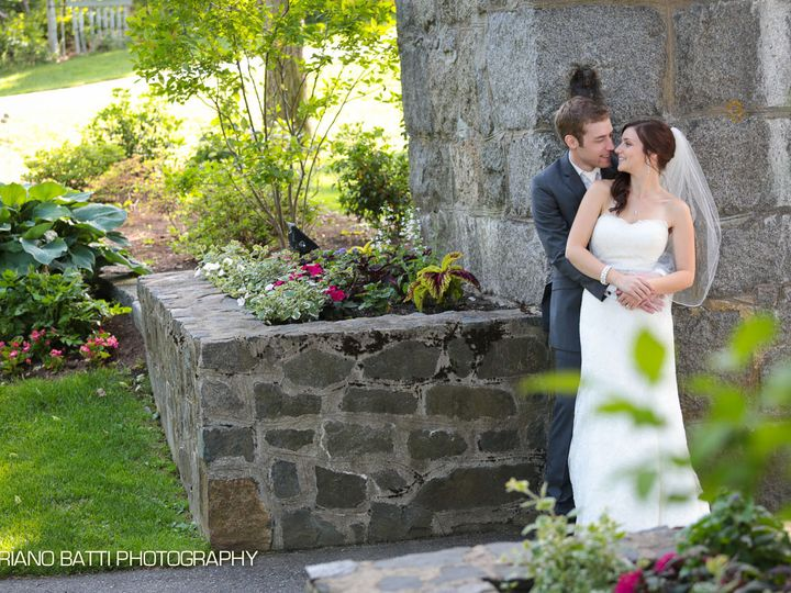 Tmx 1448376471031 061315 0605 Salem, Massachusetts wedding venue