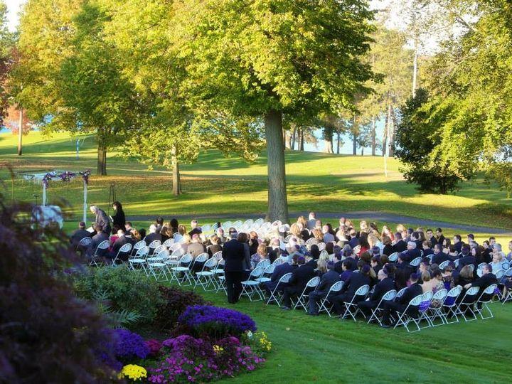 Tmx 1489600709720 Ceremony Salem, Massachusetts wedding venue