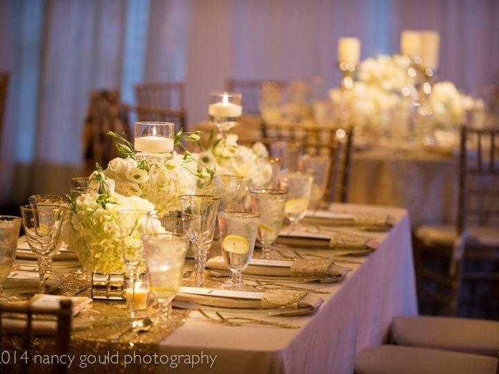 Tmx 1489600717292 New2 Salem, Massachusetts wedding venue