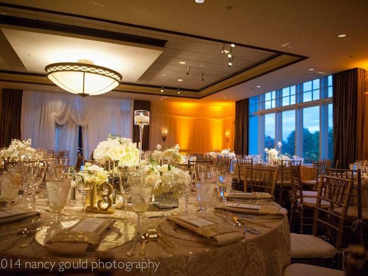 Tmx 1489600723916 New3 Salem, Massachusetts wedding venue
