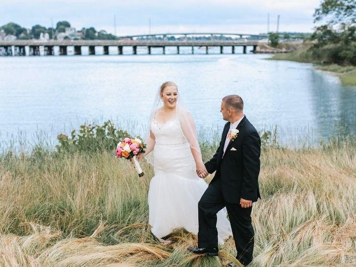 Tmx 1501262050886 Paine 2 Salem, Massachusetts wedding venue