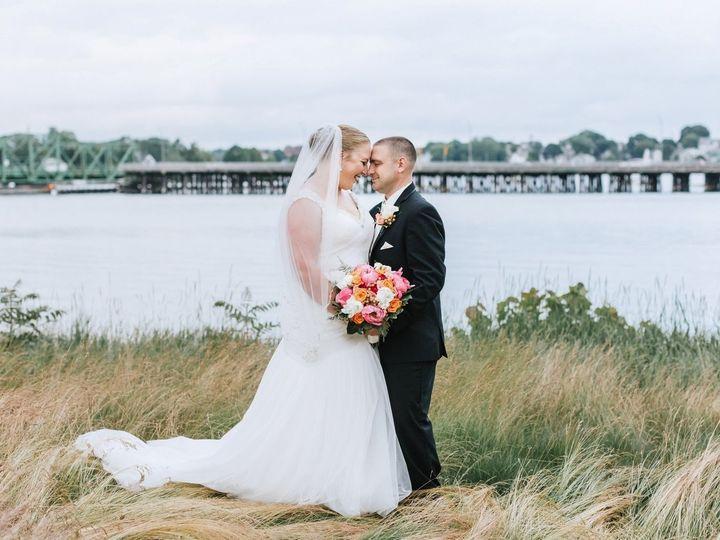 Tmx 1501262059188 Salemweddingphotographer25 Salem, Massachusetts wedding venue