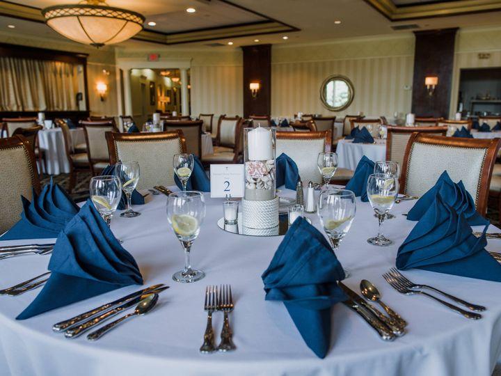Tmx 20180902 Dsc5922 Min 51 800759 V2 Salem, Massachusetts wedding venue