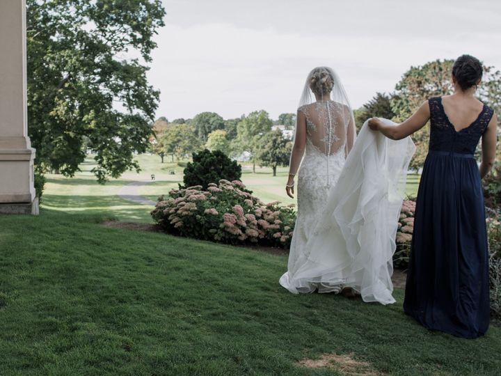 Tmx 20180902 Dsc5953 Min 51 800759 V2 Salem, Massachusetts wedding venue