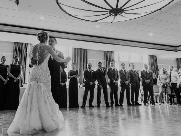 Tmx 20180902 Dsc6278 Min 51 800759 V2 Salem, Massachusetts wedding venue