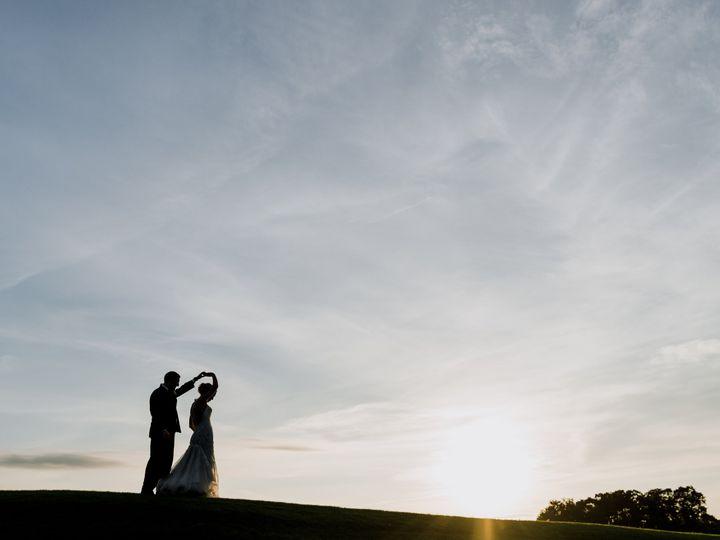 Tmx 20180902 Dsc6374 Min 51 800759 V2 Salem, Massachusetts wedding venue