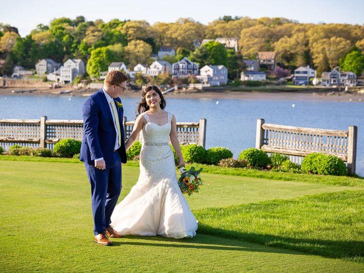 Tmx Fy3a7685 Min 51 800759 1571680552 Salem, Massachusetts wedding venue
