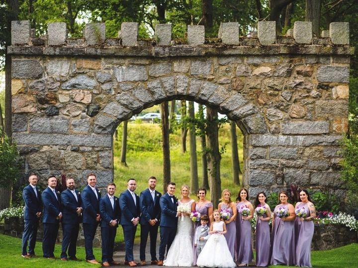 Tmx H7 Min 51 800759 1571680552 Salem, Massachusetts wedding venue