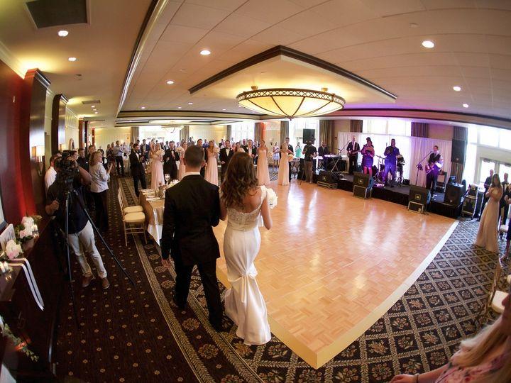 Tmx Kernwood Country Club Wedding Photos 108 Min 51 800759 1571680564 Salem, Massachusetts wedding venue