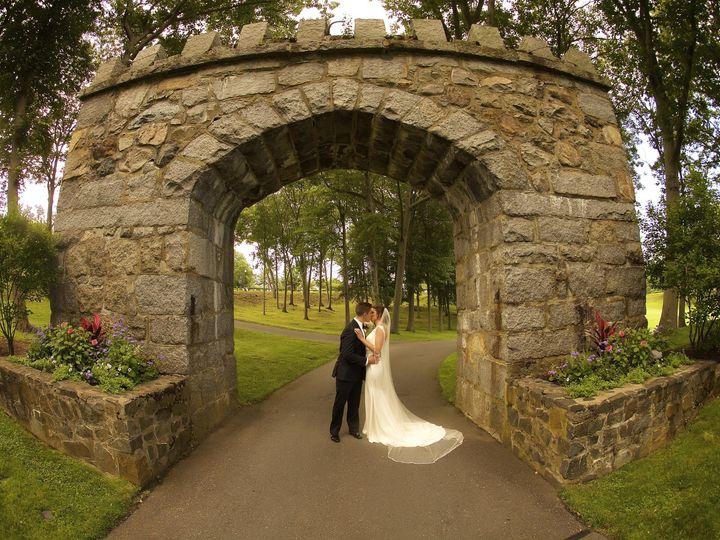 Tmx Kernwood Country Club Wedding Photos 96 Min 51 800759 1571680554 Salem, Massachusetts wedding venue