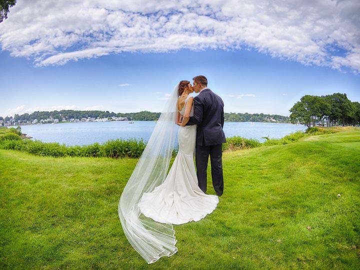 Tmx Kernwood Country Club Wedding Photos 98 Min 51 800759 1571680560 Salem, Massachusetts wedding venue