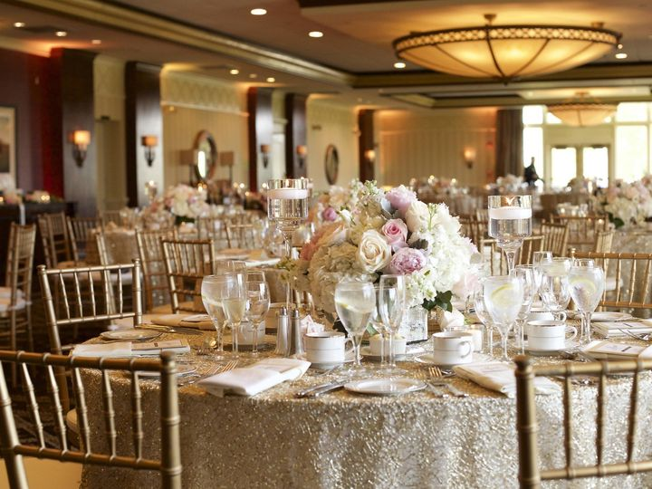 Tmx Kernwood Country Club Wedding Photos 99 Min 51 800759 1571680558 Salem, Massachusetts wedding venue