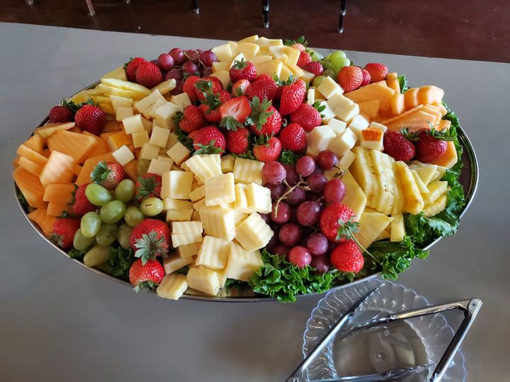 fruit cheese catering 51 10759 160253760443090