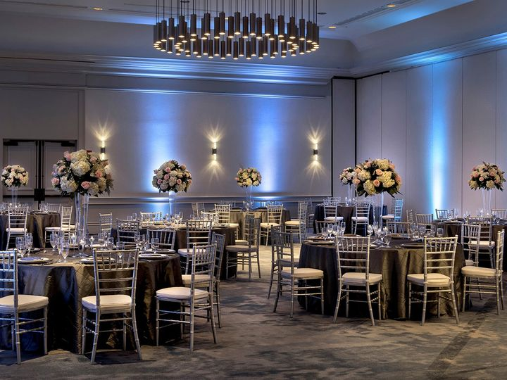 Tmx Ballroom Socialevent 51 110759 1564752015 Cambridge, MA wedding venue