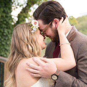 87663ddd9abf03fb Atlanta Wedding Photographer Bost1263