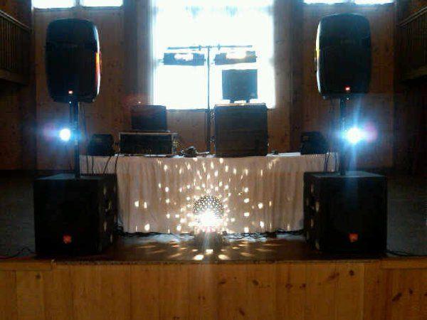 Tmx 1255395053121 N12931127533060753262209171 Bangor, Maine wedding dj