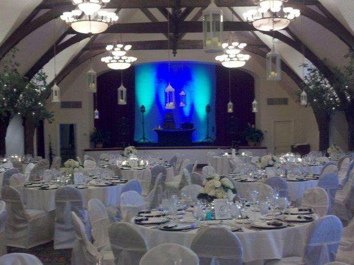 Tmx 1344895785228 BarHarborClub Bangor, Maine wedding dj