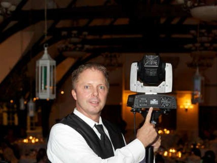 Tmx 1350940977833 BillandChauvet Bangor, Maine wedding dj